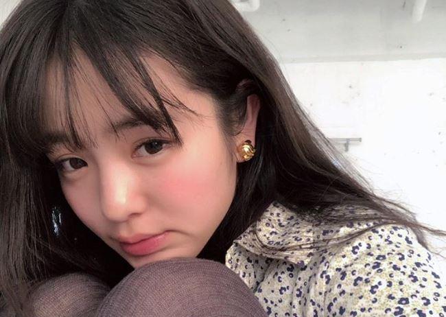 横田真悠の画像 p1_36