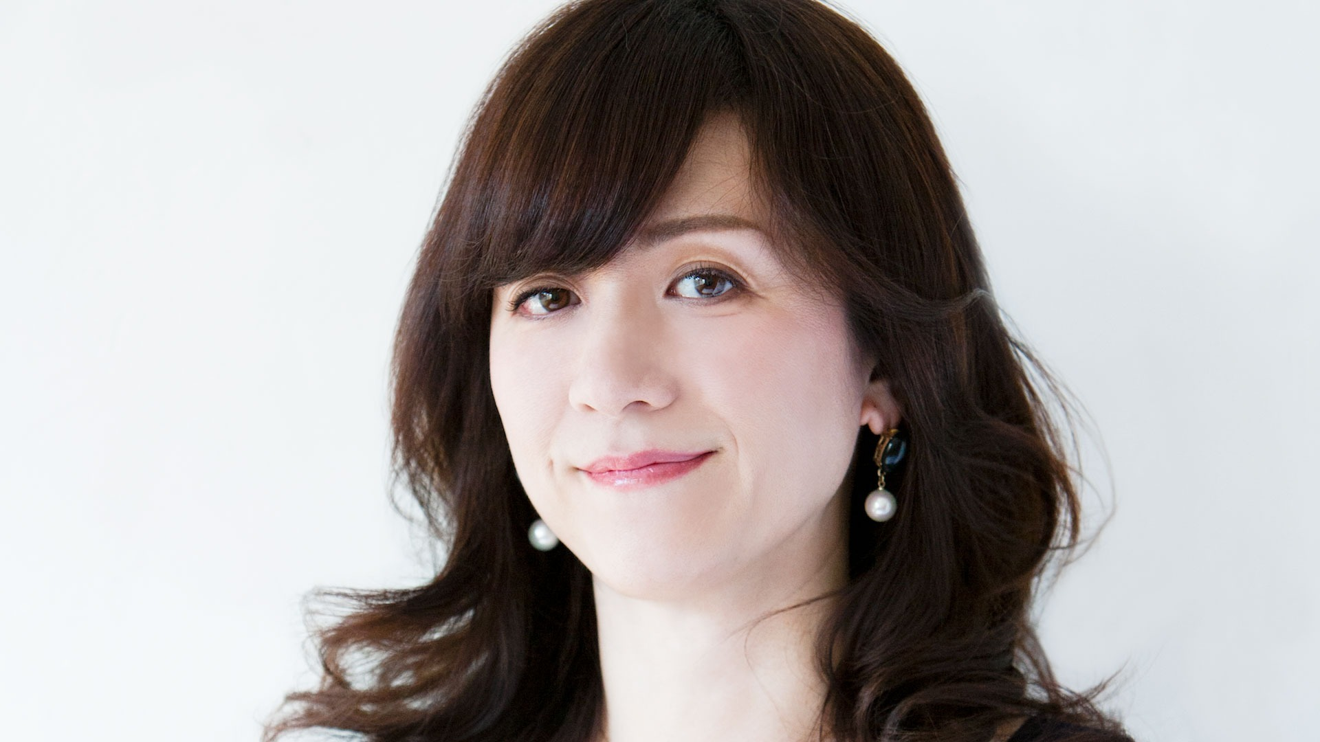 野々村友紀子の画像 p1_22