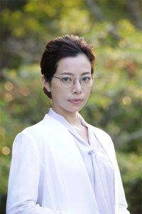 今年で32歳になられる桜井ユキさん、映画・ドラマ・CMと次々に話題作に出演され人気急上昇中ですが、現在結婚はされているのでしょうか?また熱愛彼氏はいるのでしょ