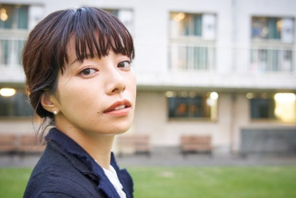 絶対正義の和樹役・桜井ユキは松坂桃李と?彼氏やプロフィールも知りたい!