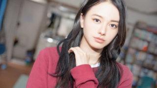ラジエーションハウス4話ゲスト山本舞香はかわいい!東京喰種みたいと話題?
