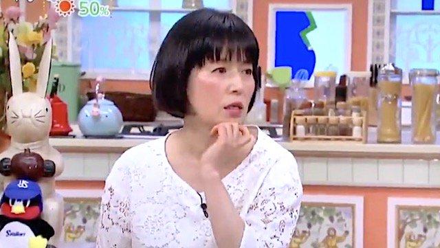磯野貴理子