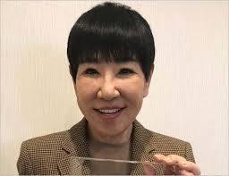 和田 アキ子 整形 外科