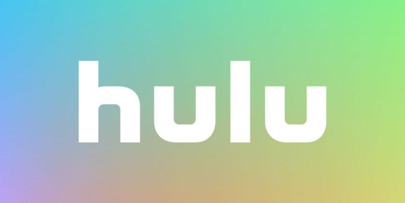 huluの解約・退会方法と確認方法は?解約後はいつまで見れるかも!